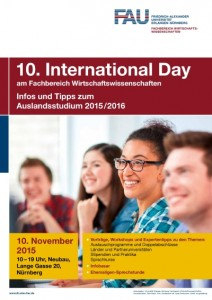 intday-plakat15
